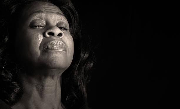 husband mistress mourn