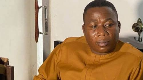 Sunday-Igboho-DSS-20billion