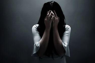 Husband Divorce Papers Rape