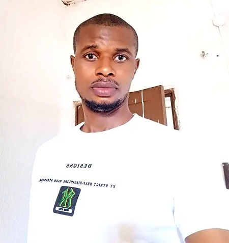 Pos Umuahia N90 000 Money
