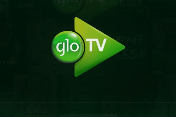 Glo TV content elicits unlimited excitement from customers
