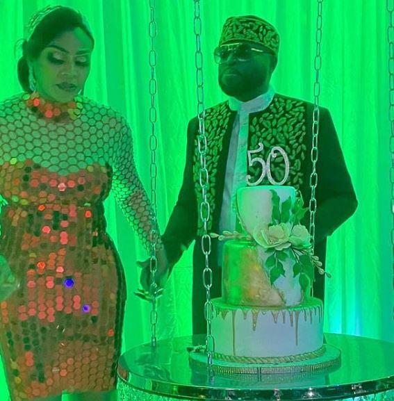 Ehi Ogbebor Married Man Blogger